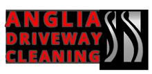 Amglia Driveway Cleaning Logo